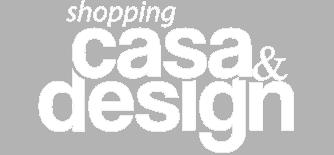 Maior complexo de lojas de decoração do sul do Brasil